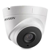 img/up-anh/anh-dai-dien/-4076-HIKVISION DS-2CE56C0T-IT3.jpg