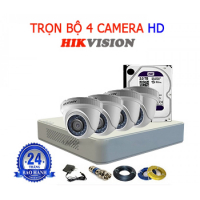 img/up-anh/anh-dai-dien/-469-TRON-BO-4-CAMERA-HIKVISION-1MP.jpg