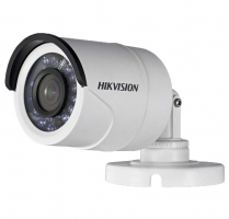 img/up-anh/anh-dai-dien/-5180-CAMERA-HDTVI-HIKVISION-DS-2CE16D0T-IR.jpg