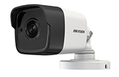 img/up-anh/anh-dai-dien/-5344-p_21142_mini-HIKVISION-DS-2CE16D8T-IT.jpg