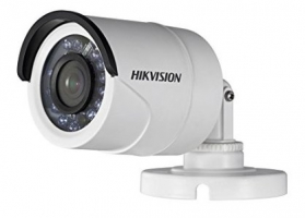 img/up-anh/anh-dai-dien/-9704-p_17076_HIKVISION-DS-2CE16D0T-IRP.jpg