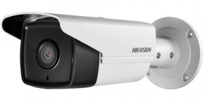 img/up-anh/anh-dai-dien/-9922-Camera-HD-TVI-hong-ngoai-1-0-Megapixel-HIKVISION-DS-2CE16C0T-IR.jpg